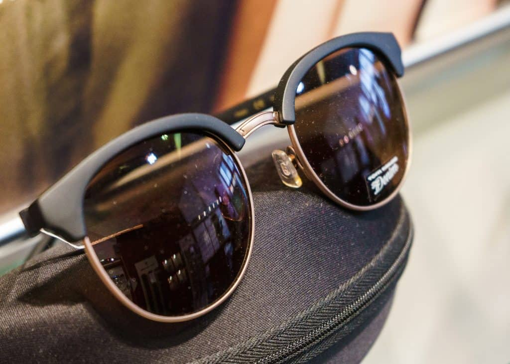 Sonnenbrillen - Optic am Markt Schwerin - Ihr Augenoptiker